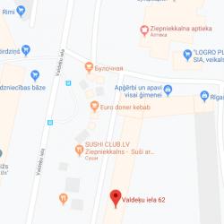 map_bernibas_sala